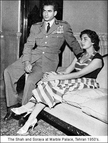 Żonaty 12 lutego 1951